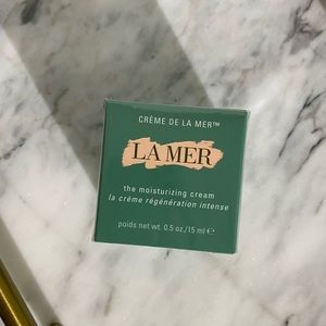 La Mer Crème de la Mer the Moisturizing Cream